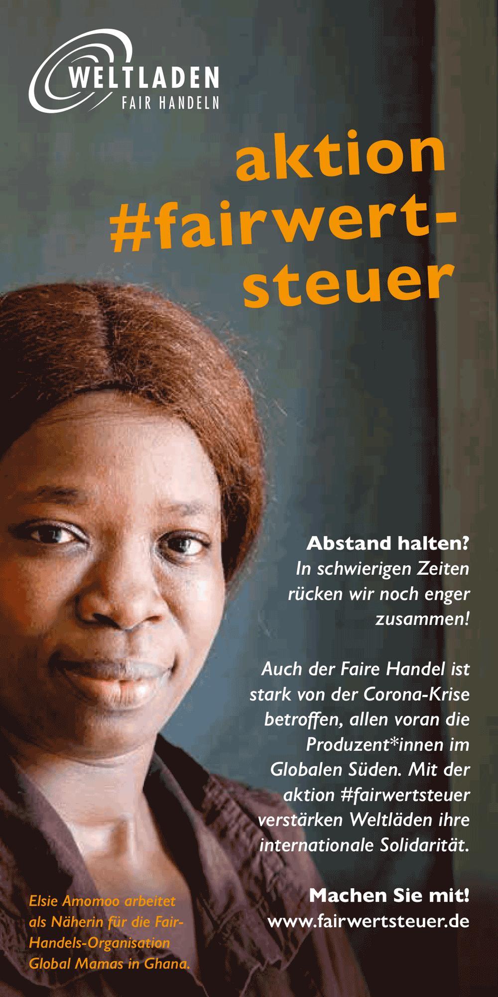 https://www.weltladen.de//site/assets/files/20270/fairwertsteuer_flyer_klein.png